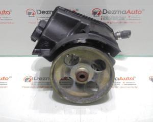 Pompa servo directie, 9639726780, Peugeot Partner (I), 2.0 hdi