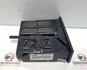 Modul audio, Vw Passat Variant (365) cod 5N0035342E (id:365616)
