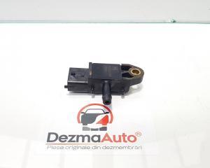 Senzor presiune gaze, Opel Insignia, 2.0 cdti, cod GM55566186 (id:366065)