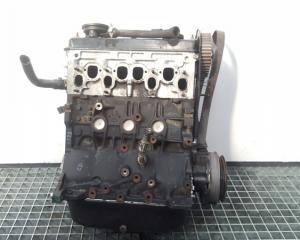 Bloc motor ambielat AFN, Vw Polo Variant (6V5) 1.9 tdi