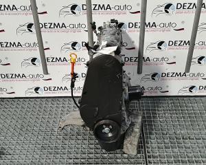 Bloc motor ambielat, AUD, Vw Polo Variant (6V5) 1.4 mpi