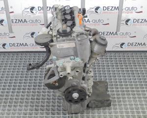 Bloc motor ambielat, BLP, Vw Golf 5 (1K1) 1.6 fsi