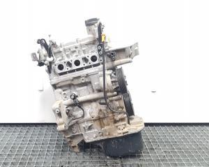 Bloc motor ambielat, Skoda Fabia 1 Praktik, 1.2 benz, BMD