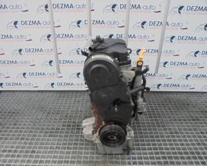 Bloc motor ambielat, BNM, Skoda Fabia 1 Praktik, 1.4 tdi