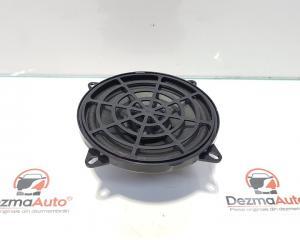 Boxa spate, Peugeot 3008 (id:366297)