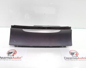 Scrumiera bord, Vw Passat Variant (3C5) cod 3C0863284G, H (id:366490)
