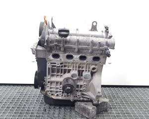 Bloc motor ambielat, Vw Golf 5 (1K1) 1.4 benz, cod BUD