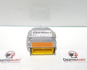 Calculator airbag, Audi A4 (8EC, B7) 8E0959655G (id:366416)