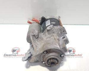 Electromotor, Opel Vectra C, 3.0 cdti, cod 8973756132 (id:366520)