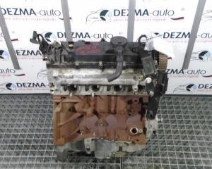 Bloc motor ambielat K9KR846, Renault Megane 3 Combi, 1.5 dci