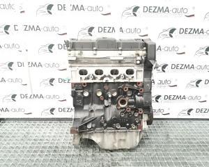 Bloc motor ambielat NFU, Peugeot 206 Sedan, 1.6 benz