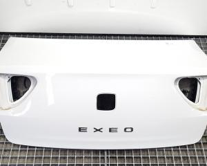Capota spate, Seat Exeo (3R2) (id:367067)