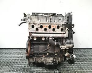 Bloc motor ambielat, X17DTL, Opel Astra G, 1.7 dti