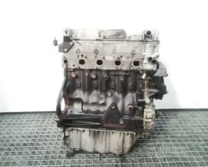 Bloc motor ambielat Y20DTH, Opel Signum, 2.0 dti