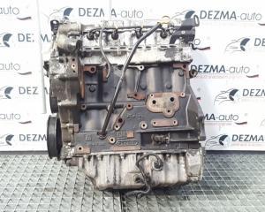 Bloc motor ambielat, Y22DTR, Opel Astra G, 2.2 dti