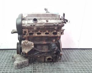 Bloc motor ambielat Z18XE, Opel Signum, 1.8 benz