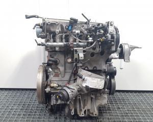 Bloc motor ambielat, Opel Signum, 1.9 cdti, cod Z19DT