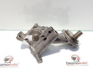 Pompa ulei, Audi A6 (4F2, C6) 3.0 tdi, 059115105AC