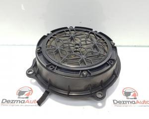 Boxa fata, Citroen C5 (III) cod 9635014780 (id:367253)