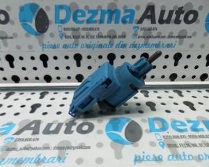 Contact pedala frana, 1J0927189E,  Skoda Fabia Combi 6Y5, 2000-2007 (id.162511)
