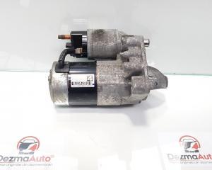 Electromotor, Peugeot 407 SW, 2.0 hdi, cod 9688268580