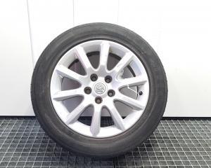 Janta aliaj, Opel Zafira B (A05) (id:367332)