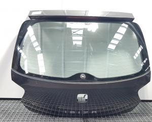 Haion cu luneta, Seat Ibiza 5 (6J5) (id:367763)