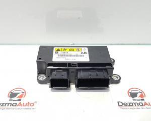 Calculator airbag, Opel Astra J Combi, cod GM13585613 (id:367724)