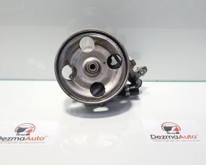 Pompa servo directie, Peugeot 407 SW, 1.6 hdi, cod 9658419280