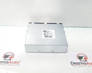 Stabilizator tensiune, Vw Golf 6 (5K1) 1.6 tdi, cod 1K0919041 (id:367494)