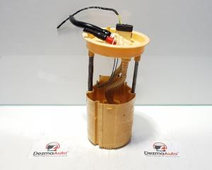 Sonda litrometrica, Ford Mondeo 4 Turnier, 1.8 tdci, 6G91-9275-AE
