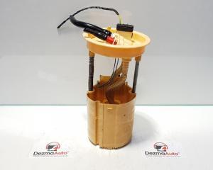 Sonda litrometrica, Ford Mondeo 4, 1.8 tdci, 6G91-9275-AE