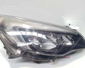 Far dreapta, Opel Astra J (id:368232)