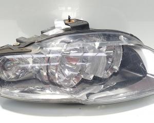 Far dreapta, Audi A4 (8EC, B7) cod 8E094100BK (id:368153)