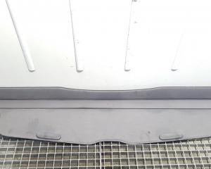 Rulou portbagaj, Peugeot 307 SW, cod 96389368YK (id:368159)