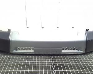 Bara fata cu proiectoare, Mitsubishi Pajero IV (V8) cod MR351429 (id:367756)
