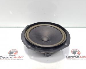 Boxa spate, Seat Alhambra (710) cod 7N0035453 (id:368962)