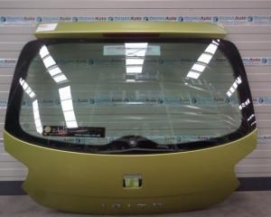 Haion cu luneta, Seat Ibiza 5 (6J5), 2008- in prezent, (id.163144)
