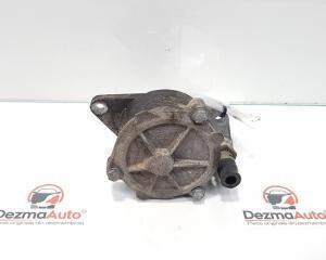 Pompa vacuum, Rover 75 (RJ), 2.0 d, cod 2248170