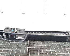 Grila aer bord centrala, Mercedes Clasa E (W212) cod A2126802271 (id:368641)