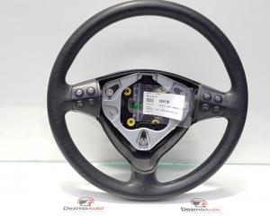 Volan, Mercedes Clasa A (W169) (id:369110)