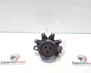 Rampa injectoare, Ford Focus 2 (DA) 1.8 tdci, KKDA, cod 4M5Q-9D280-DA (id:369917)