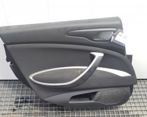 Tapiterie stanga spate, Citroen C5, cod 96829954ZD (id:370467)