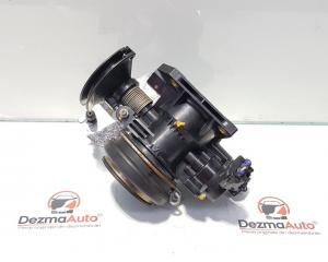Clapeta acceleratie, Toyota Aygo, 1.0 B, 1KRB52 (id:370887)