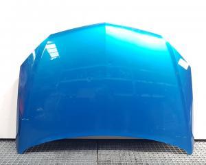 Capota fata, Opel Tigra Twin Top (id:370984)