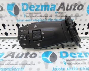 Maneta comenzi radio cd 5J0959849, Seat Ibiza 5 (6J5) 2008-in prezent, (id.163257)