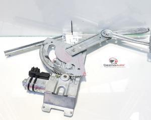Macara cu motoras dr fata, Opel Zafira B (A05) (id:370399)