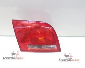 Stop haion stanga, Audi A3 (8P1) cod 8P4945093 (id:372099)