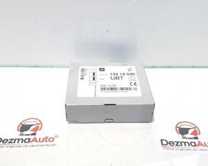 Receptor radio navigator, GM13319590 Opel Insignia A (id:370359)