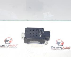 Modul antena, Vw Golf 6 (5K1) cod 5M0035570B (id:372141)